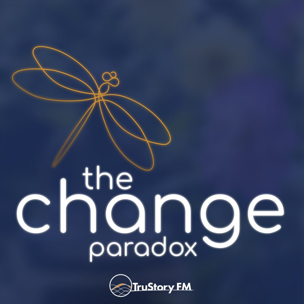 The Change Paradox Thumb