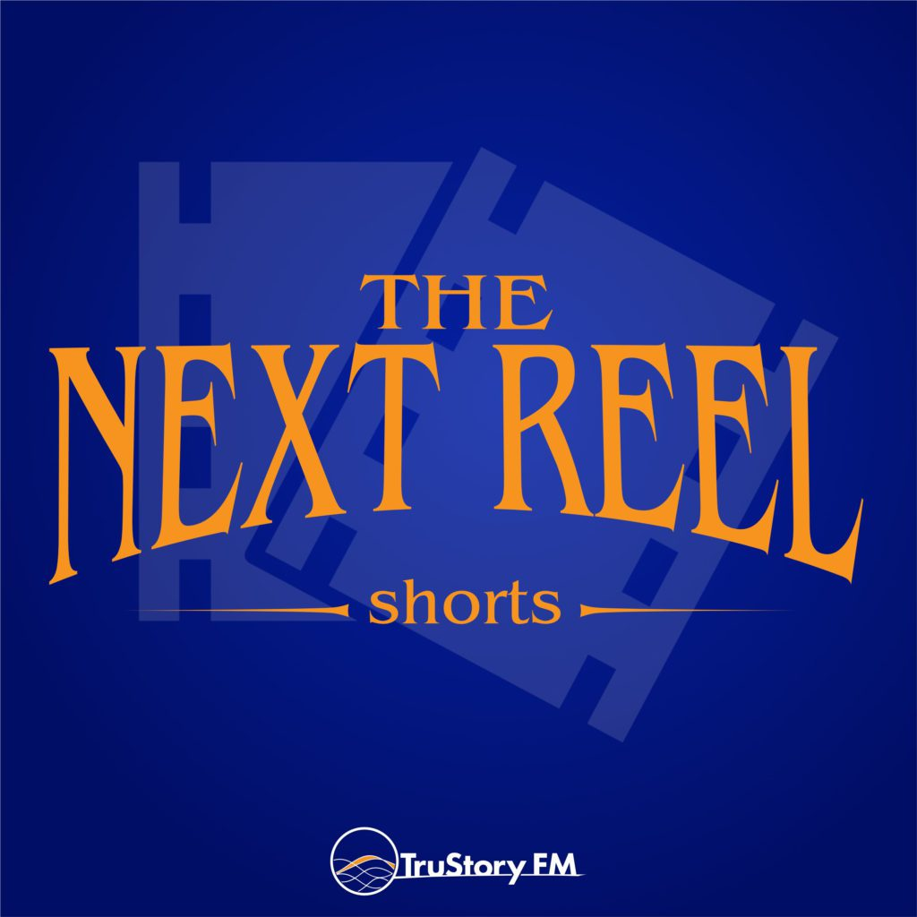 The Next Reel Shorts