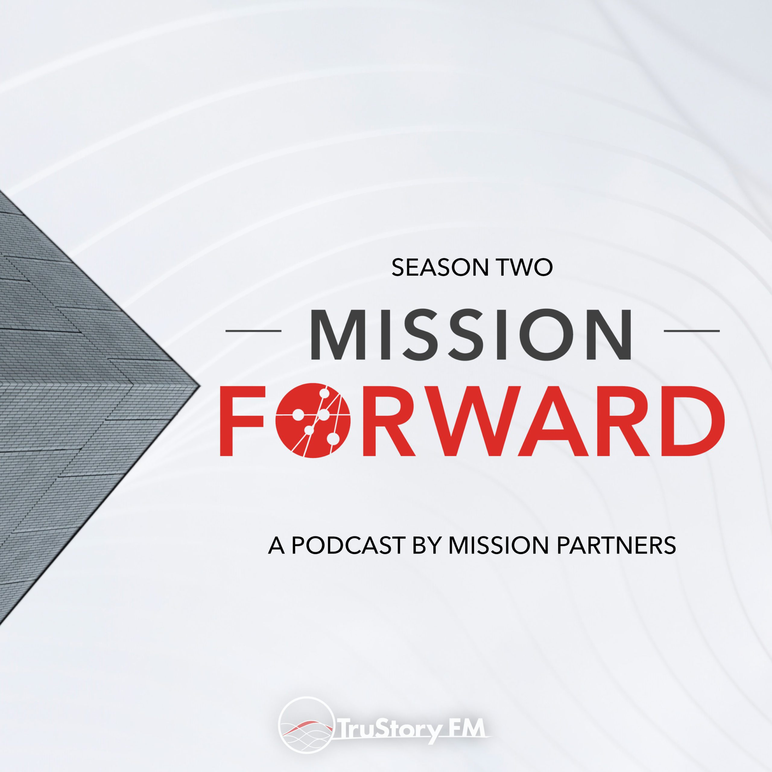 Mission Forward Season 2