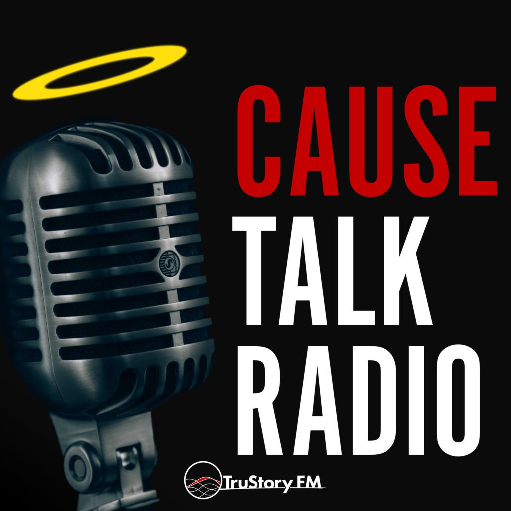 Cause Talk Radio